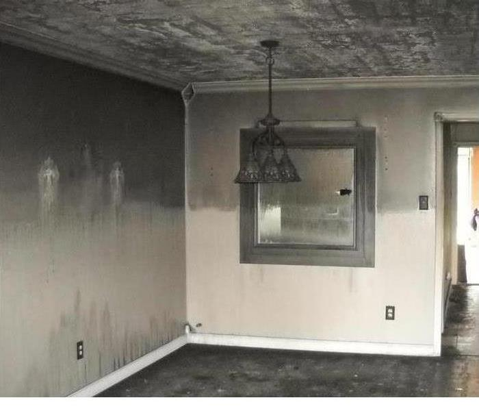 Fire Damage 5 Ways To Prevent a Cigarette Fire From Starting in the Home